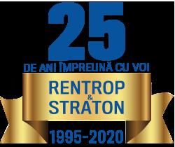 Rentrop ∧ Straton