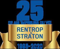 Produs marca Rentrop ∧ Straton